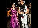 Ram Rahim Singh Caught Having S E X With Daughter Honeypreet Insaan Claims Son In Law Vishwas Gupta