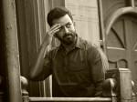 Tiyaan Box Office Final Kerala Collections