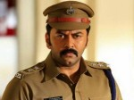 Indrajith Don The Hat A Cop Yet Again