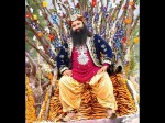 Is Gurmeet Ram Rahim Singh Getting Any Special Treatment Inside The Jail An Insider Reveals It All