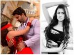 Iss Pyaar Ko Kya Naam Doon 3 Advay Girlfriend To Enter The Show