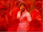 When Vijay Mersal Smashed Youtube Records
