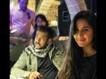 Salman Khan Katrina Kaif Tiger Zinda Hai Motion Poster
