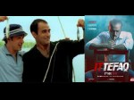 Akshaye Khanna To Host A Special Screening Of Ittefaq For His Dil Chahta Hai Co Star Aamir Khan