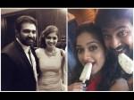 Chiranjeevi Sarja And Meghana Raj To Get Married In December