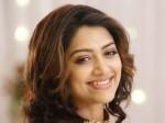 Anusree Replaces Mamtha Mohandas Jayaram Salim Kumar Movie