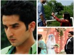 Naamkaran Spoiler Neil Avni To Get Married Christian Style Puru Chibber Quits The Show