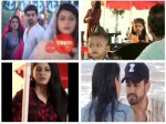 Naamkaran Spoiler Avni Search Juhi Daughteravni Neil To Share A Romantic Moment In Goa
