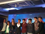 Shahrukh Khan On Ittefaq Remakes Introduce Films To The Youngsters Hope They Will Like It
