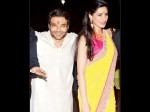 Nargis Fakhri Uday Chopra Are Getting Married To Become Rani Mukerji Sister In Law