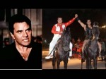 Is Dharmendra Upset With The Makers Of Fukrey Returns
