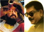 Is Mohanlal S Kunjali Marakkar On Cards Priyadarshan Answers