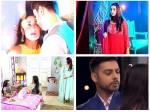 Naamkaran Spoiler Neil Has A Surprise For Avni Vidyut Is Mishti Father Watch New Promo