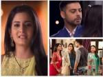 Naamkaran Spoiler More Trouble For Avni Neil Vidyut Falls In Love With Avni