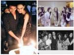 Smriti Khanna Gautam Marry This Nov Smriti Hens Party Radhika Madan Dia Mirza Sussanne Khan