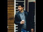 Exclusive Interview Tahir Raj Bhasin Relationships Are Not Always About Finding That Perfect Someone