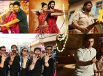 Best Of 2017 Which Bollywood Film Stole Away The Show