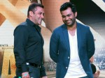 Wow Ali Abbas Zafar Becomes A New Member Of Salman Khan S Work Family