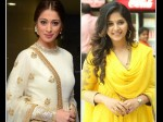 Hotties Anjali And Raai Laxmi Team Up