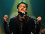 Ar Rahman Mollywood Comeback With Aadujeevitham