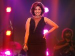 Sunidhi Chauhan Delivers Baby Boy