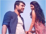 Mayaanadhi Box Office Steady Performance Aashiq Abu Movie