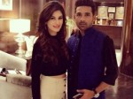 Are Bigg Boss 11 Bandgi Puneesh In Live In Relationship Were They Really Kicked Out Of The House