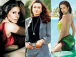 Malaika Arora Namrata Shirodkar Mehr Jessia Ganged Up
