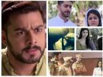 Naamkaran Spoiler Vidyut Blackmails Avni Marriage Mahesh Bhatt Thanks Sayantani With Emotional Post