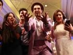 Ranveer Singh Ranbir Kapoor Rejected Band Baaja Baraat Aditya Chopra Politely Said I Am Ugly
