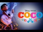 Coco Wins 2018 Oscar For Best Animated Feature Film