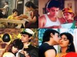 Aamir Khan Birthday 53 Best Movies