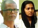 Kerala State Film Awards 2017 Winners List Indrans Parvathy Lijo Jose Pellissery