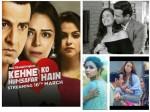 Kehne Ko Humsafar Hai Promo Why You Should Not Miss Ronit Mona Gurdeep Web Series Trending Twitter