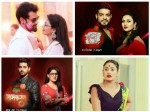 Latest Trp Ratings Kumkum Bhagya Drops Down Yhm Back 3rd Slot Ishqbaaz Back Naamkaran Struggles