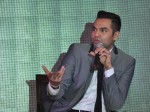 Abhay Deol On Working With His Family I Want The Script To Be Perfect