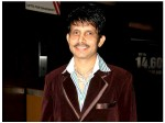 Kamaal R Khan Aka Krk Claims He Has Stage Iii Stomach Cancer Will Be Alive For 1 2 Years