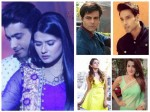 Kasam Major Twist The Show To Take A Leap Original Cast To Be Wiped Out New Cast To Enter