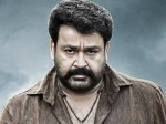 Mohanlal Acted The Blockbuster Movie Pulimurugan Without Remuneration