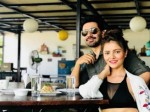 Rubina Dilaik On Her Wedding Her Family Was Talks With Abhinav Family She Had No Clue About It