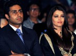Abhishek Bachchan Trolled For Staying Parents House Even After Marriage With Aishwarya Rai Bachchan