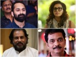 National Film Awards 2018 Controversy Mollywood Celebrities To Boycott The Event