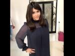 Ekta Kapoor Clarifies That She Is Not Doing Kabhi Khushi Kabhi Gham Her Show Is About Rich Family