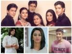 Ekta Kapoor Kabhi Khushi Kabhi Gham Remake Erica Fernandes Rajat Tokas Varun Sood Approached