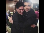 Manish Malhotra Is Disgusted With Rumors About Him Confirming His Relationship With Karan Johar