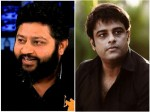 National Film Awards 2018 Controversy Celebrities Voice Theie Opinion On The Big Issue