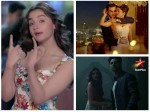 Star Plus Revamped Alia Bhatt Introduces Viewers To The Shows List Of New Upcoming Shows