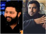Nivin Pauly Join Hands With Lijo Jose Pellissery The First Time