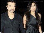 Himesh Reshammiya Marries Sonia Kapoor In An Intimate Ceremony