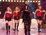 Iifa Awards 2018 Kartik Aaryan Will Not Perform